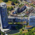 Innogy, filiale verte de RWE, espère lever jusqu'à 5 Mds€ lors de son IPO