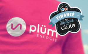 plum-couvblog