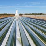 Tubes-transparents-pour-la-réutilisation-des-eaux