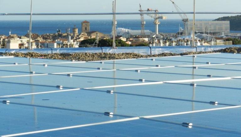«CRE4», session 2 : un tarif historiquement bas sur les projets de plus de 5 MW, Langa leader