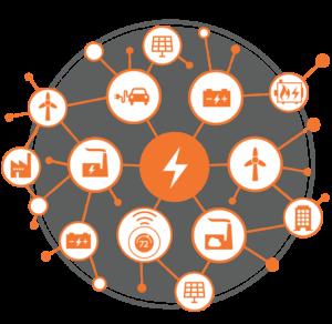 energy-internet-graphic