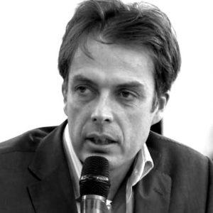 Pascal Decaux (DR)