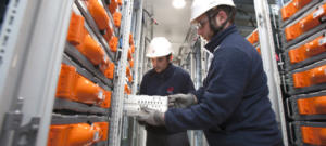 smart-grid-solaire-alata-cofely-ineo-engie-batteries-2