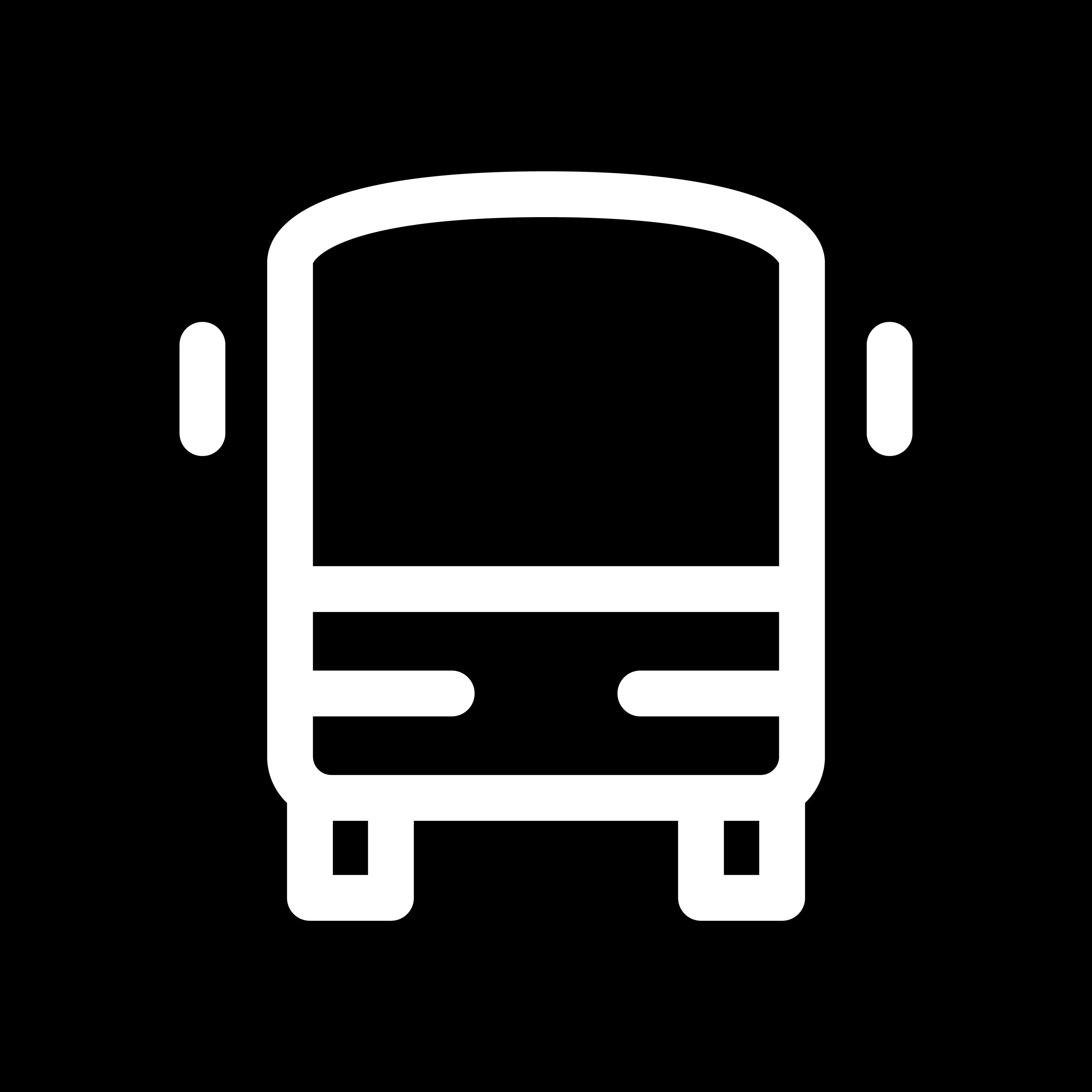 bus-de-face-noir-okaybus