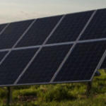 community_solar_web_banner-980×162