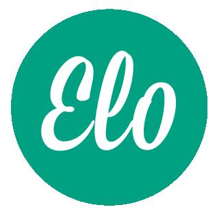 elo-logotype-01