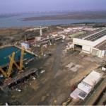 Haliade, Eiffage : Engie et EDPR dévoilent leur projet éolien flottant