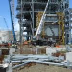 Incertitude pour l'exploitation de Galion 2, grand projet biomasse d'Albioma