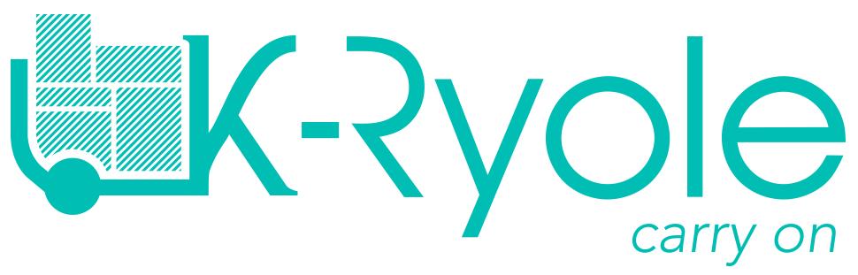 k-ryole_logo_pr_rvb
