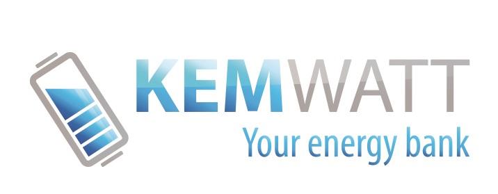 KEMWATT_logo