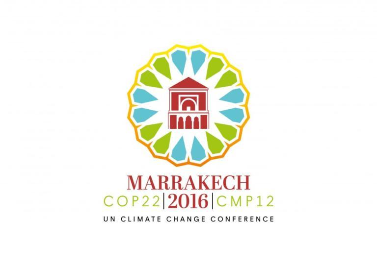 Spécial Cop22 : le Maroc prépare un premier green bond, accélère dans le solaire [Entretien exclusif]