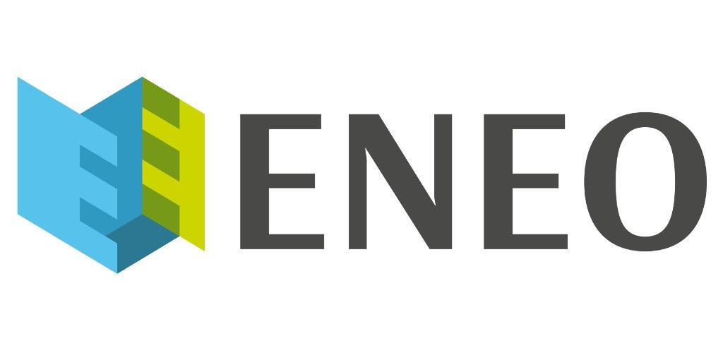 logo-eneo-1024_500