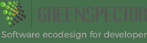 logo-greenspector