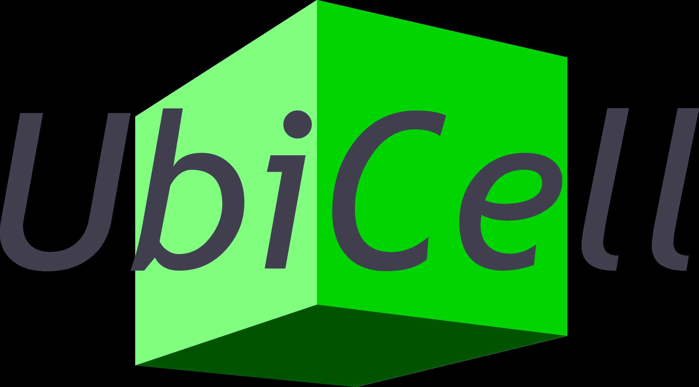 logo_ubicell_v2