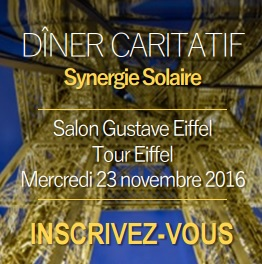 synergie-solaire