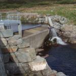 Biogaz, géothermie, hydraulique : les nouveaux arrêtés tarifaires