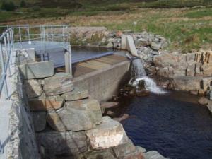 hydroelectrique-petite-centrale
