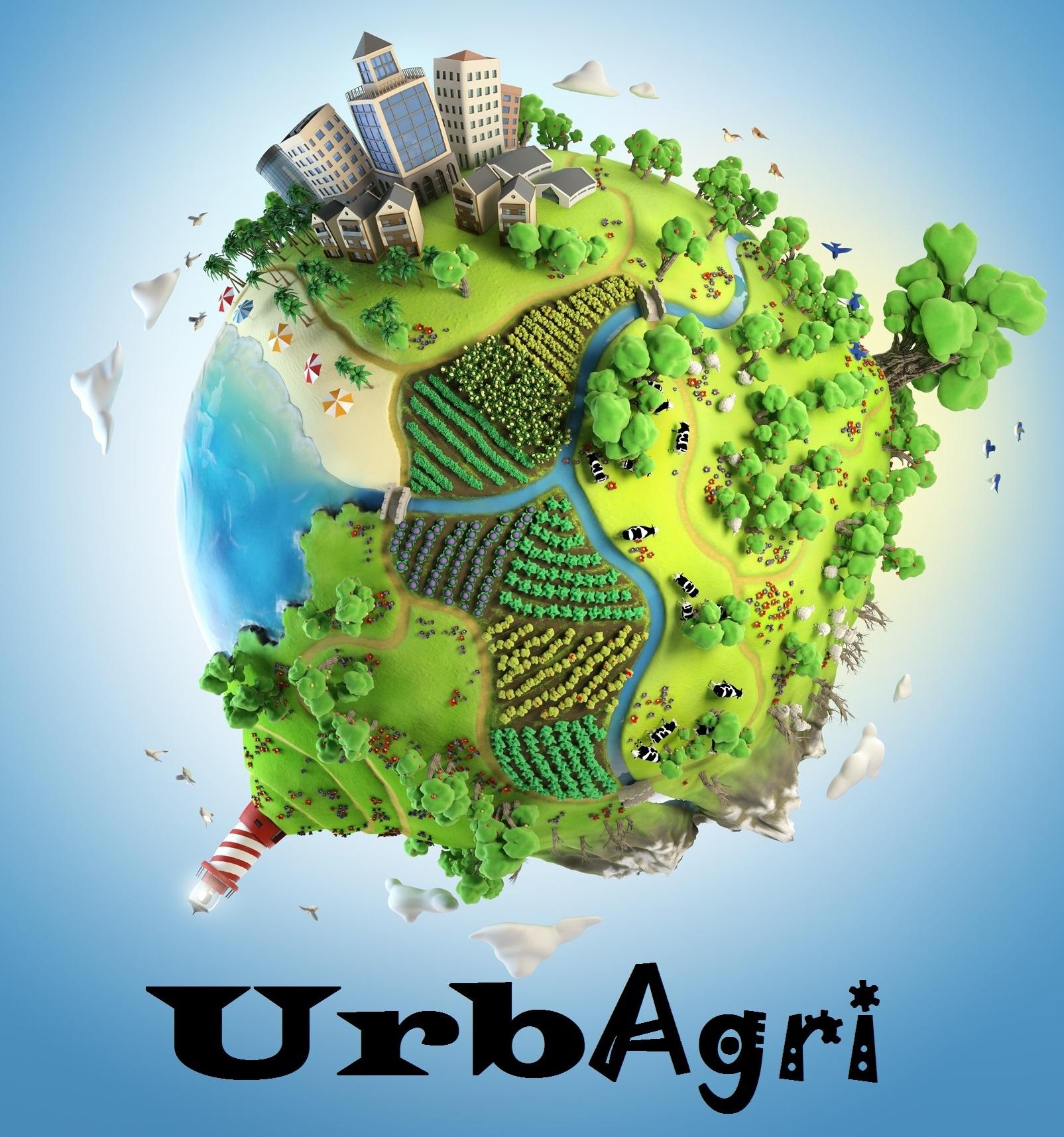 logo-urbagri-globe-cadre-691-ko