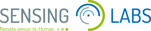 sensing-labs