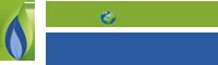 doco-logos-flamme-site-web