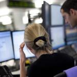 « Les producteurs ne contrôleront pas la politique de risque des agrégateurs » (Stéphane Pasquier, Natixis Energéco)