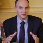 «Le marché français des EnR : complexité grandissante et visibilité illusoire», selon Emmanuel Legrand (CDC)