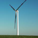 Premier contrat éolien pour le spécialiste des téléphériques Poma