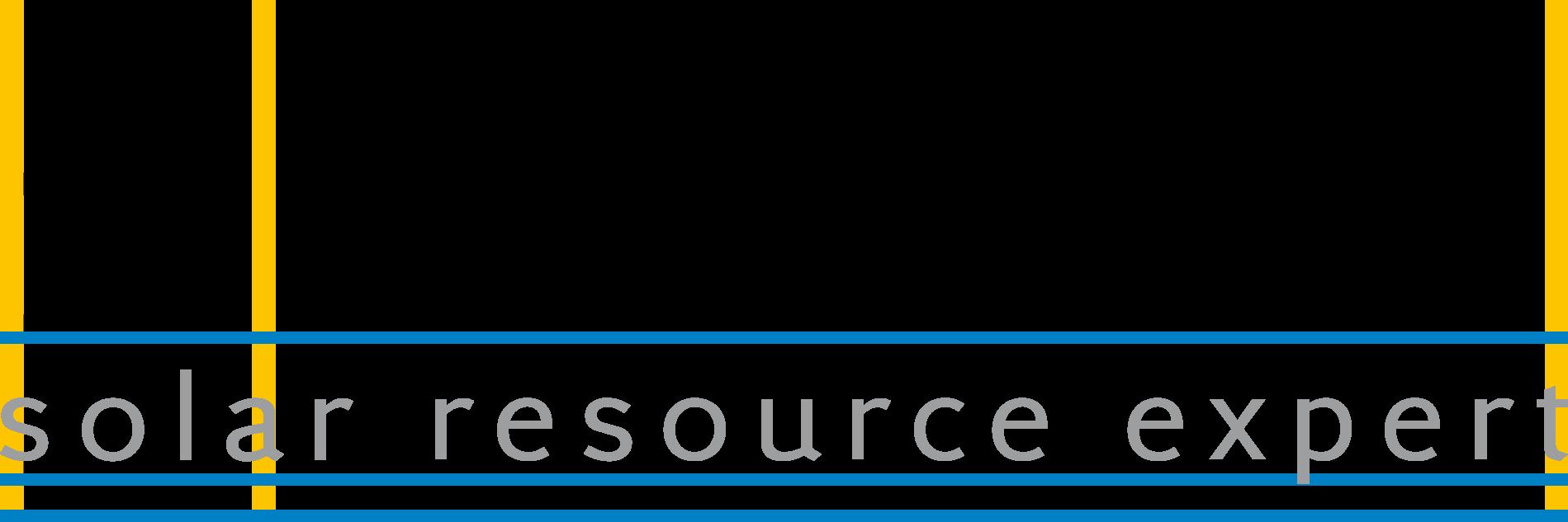 logo-kilowattsolhq