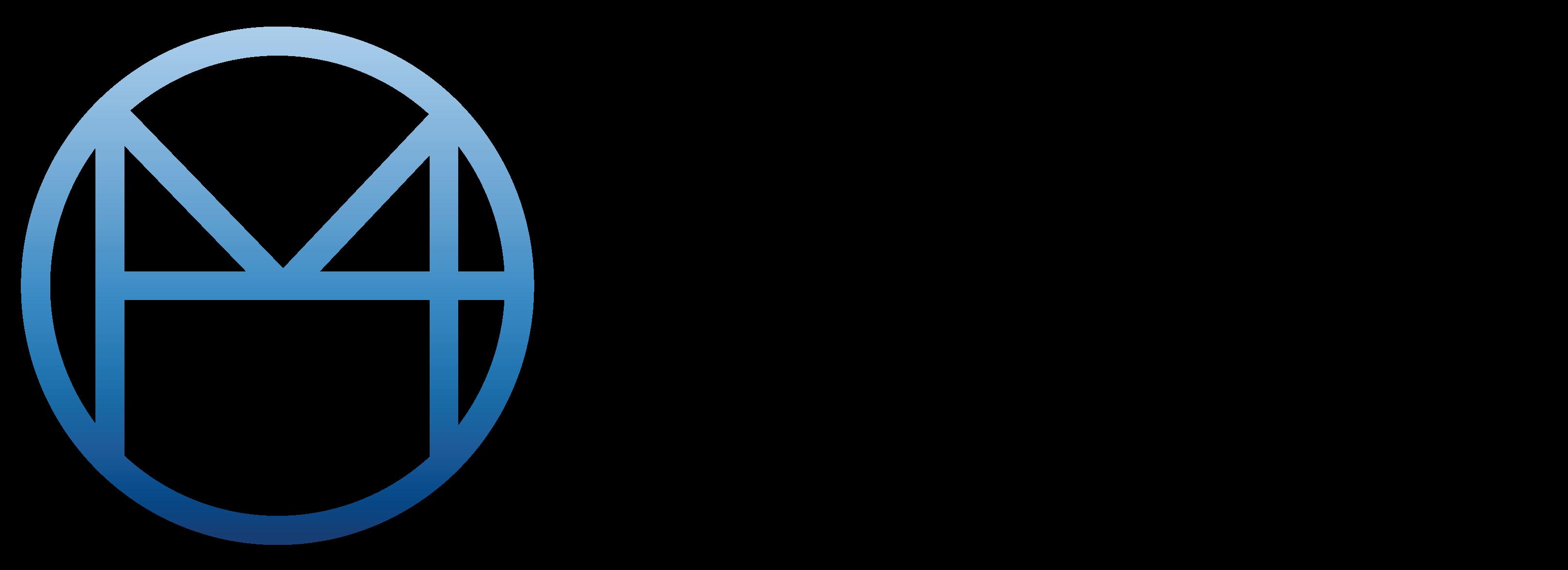 logo-mgh-final2-2