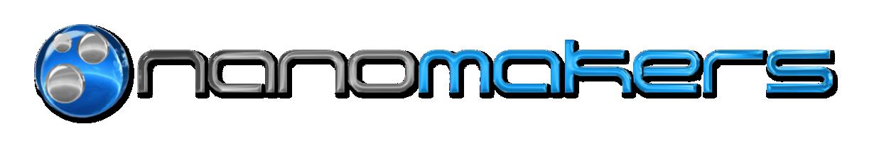 logo-nmks