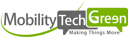 mobilitytechgreen