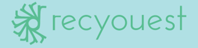 recyouest