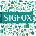 Nouveau record pour Sigfox qui lève 150 M€