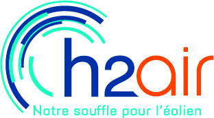 h2air-final-logo-cmyk-cs5