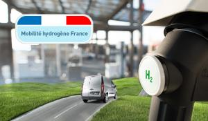 mobilite-hydrogene-france