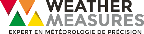 weather-measures