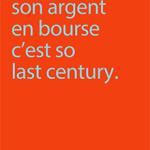 04_affiches_century_2