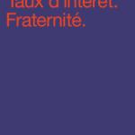 04_affiches_fraternite
