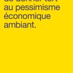 04_affiches_pessimisme