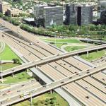 Le fonds infra Meridiam débarque en force dans l'efficacité énergétique