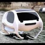 Maif Avenir mise 3 M€ sur les Sea Bubbles