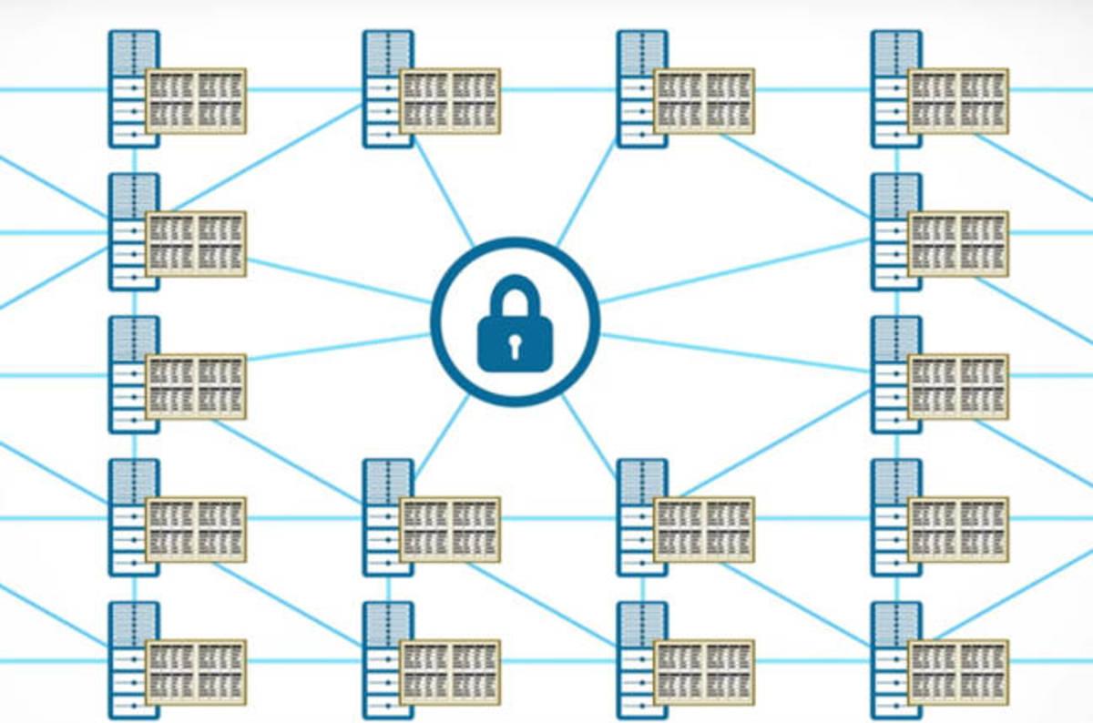 Ajoutez cet article à vos favorisPrint PDFLe gestionnaire de réseau de transport d'électricité germano-néerlandais TenneT vient de lancer un programme alliant blockchain et stockage. Associé aux fournisseurs verts Sonnen, en Allemagne, et Vandebron, aux P