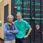 4 M€ pour les végétaux hors-sol d'Agricool