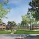 Bâtiment durable : Omnes Capital et le groupe Carle créent une société de projet commune
