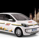 L'autopartageur Ubeeqo prend la route de l'Italie et fait converger BtoB et BtoC