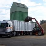 BioSCO lève 400 000 euros pour améliorer la logistique agricole