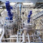 Chimie verte : Global Bioenergies achète Syngip