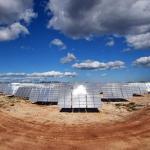 Amarenco Solar s'allie à InfraCapital et se dote de gros moyens