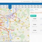 Antsway récolte 500 K€ pour optimiser les tournées de véhicules