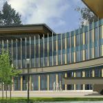 A Nantes, un immeuble en autoconsommation totale avec stockage hydrogène